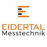 Eidertal Messtechnik