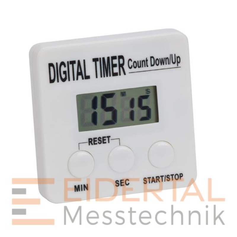 Gann Digital-Timer